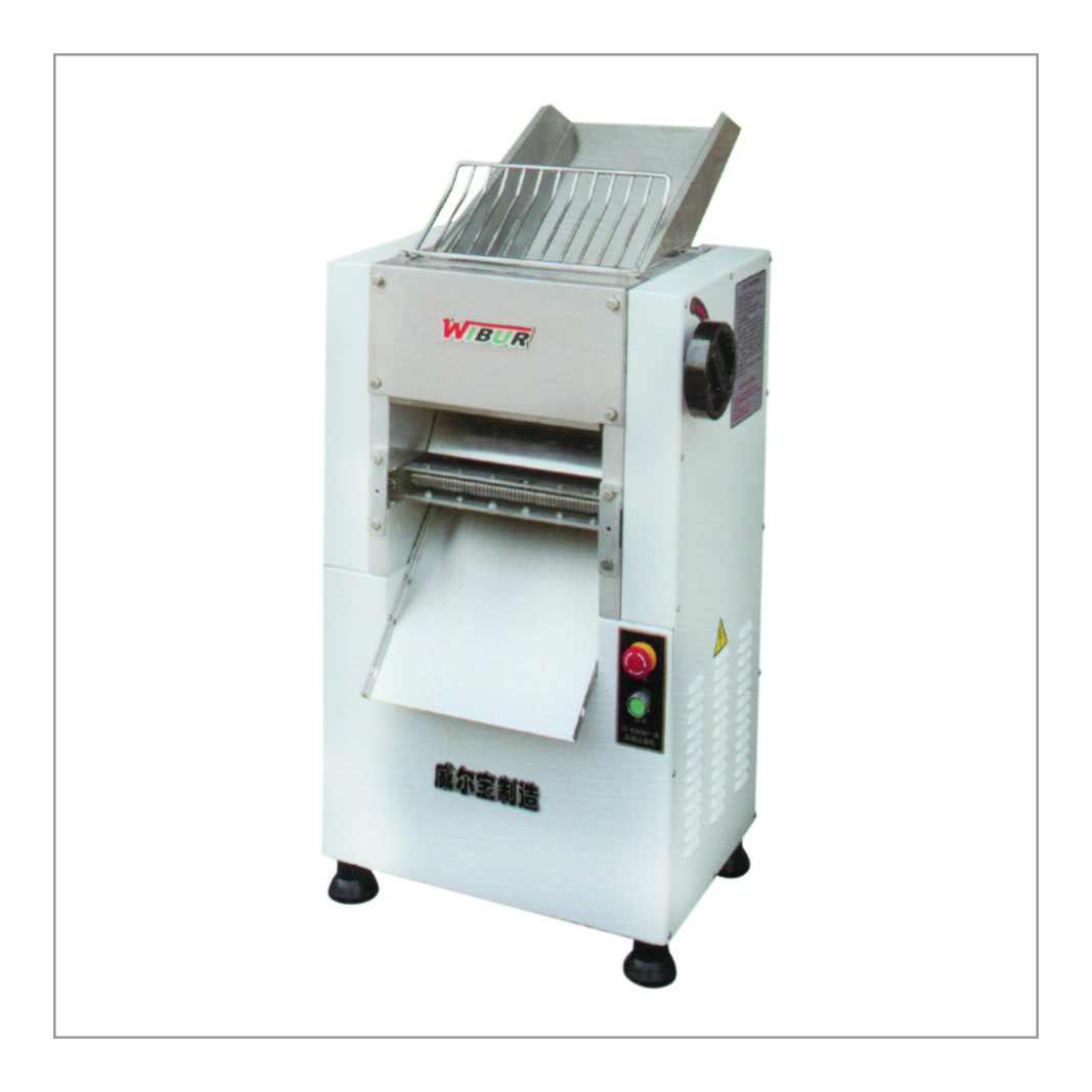 Pressing Dough Machine